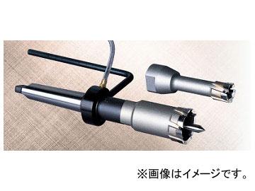 ミヤナガ/MIYANAGA デルタゴンメタルボーラー 500 カッター DLMB5056 刃先径56mm