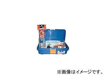 【在庫処分】 ボックスキット ミヤナガ/MIYANAGA 刃先径12.5mm:オートパーツエージェンシー ワンタッチタイプ DMA125BOX ミストダイヤドリル 湿式-DIY・工具