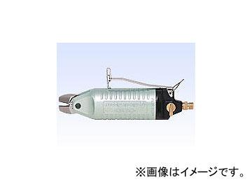 室本鉄工/muromoto MR型エヤーニッパ MR20