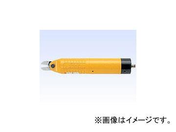 室本鉄工/muromoto 丸型エヤーニッパ(MP-MG型) MP25AMG