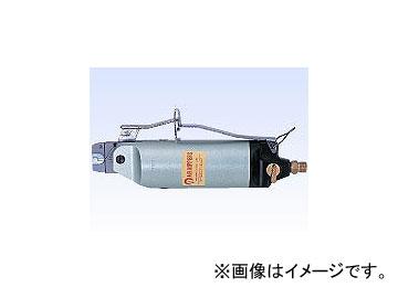 室本鉄工/muromoto MR-AH・MP-AH型エヤーニッパ MR30AH