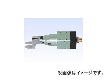 (MSK型) MSK10 室本鉄工/ muromoto 角型エヤーニッパ