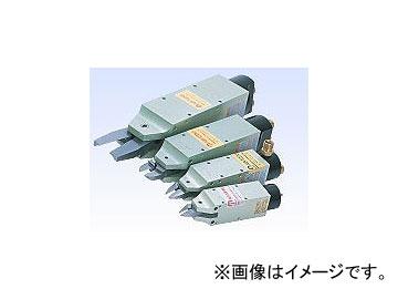 室本鉄工/muromoto MS-V型エヤーニッパ MS10V