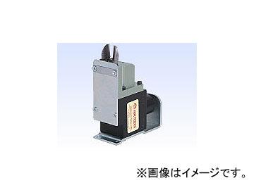 送料無料! 室本鉄工/muromoto ゲートカット用エヤーニッパ ME10