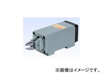室本鉄工/muromoto スライドエヤーニッパ CF5
