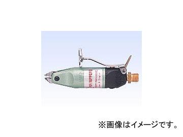 メーカー在庫限り品 送料無料 室本鉄工 muromoto 飛散防止エヤーニッパ MR5 信用