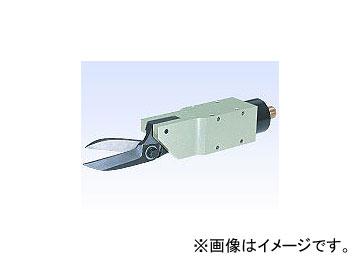 室本鉄工/muromoto 角型エヤーハサミ AM3