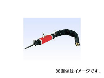 室本鉄工/muromoto ミニヒルソー AF5A