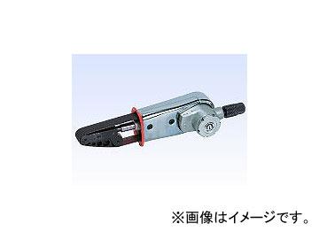 室本鉄工/muromoto プッシュ式ミニベルタ MB20S