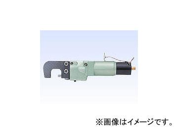 室本鉄工/muromoto 縦型パワープレス GXT1000