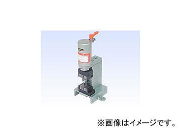 室本鉄工/muromoto 電線カッタ WK10