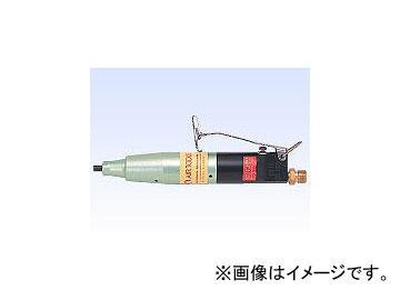 室本鉄工/muromoto エヤーパンチャー CB13S