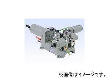 室本鉄工/muromoto 卓上ストリッパ CST100