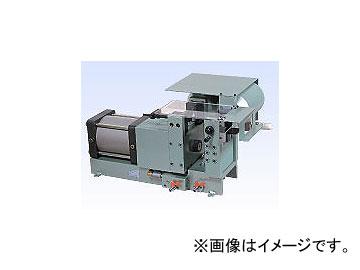 室本鉄工/muromoto 大型卓上ストリッパ CST1000