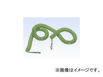 室本鉄工/muromoto ジャンボカールホース G1500