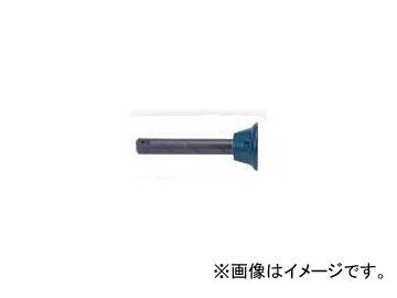 NPK/日本ニューマチック工業 インパクトレンチ ワンハンマ ロングアンビルタイプ 25.4mm(1)Sq NW-3500GA(6P)