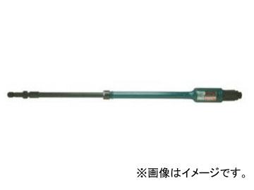 NPK/日本ニューマチック工業 軸付砥石用 ストレートグラインダ 軸付砥石用 φ6コレットチャック NHG-65LK-75, 淡路町:181d3ef1 --- officewill.xsrv.jp