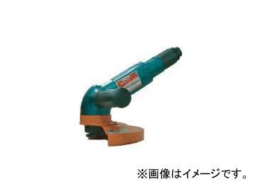 NPK 7インチ/日本ニューマチック工業 NAG-7X アングルグラインダ 7インチ NAG-7X, K-custom:c00941a5 --- officewill.xsrv.jp