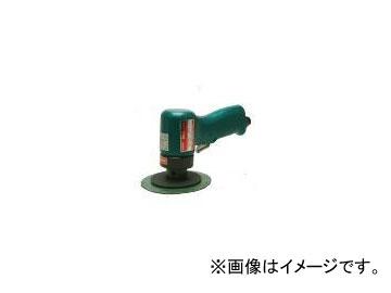 NPK/日本ニューマチック工業 サンダ 4インチ NSG-100
