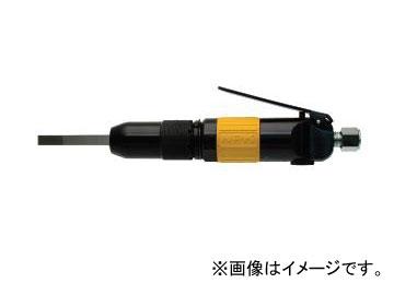NPK/日本ニューマチック工業 フラックスハンマ イージーキャップホルダタイプ NF-20