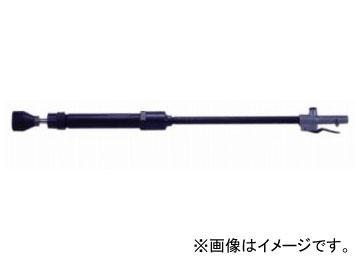 NPK/日本ニューマチック工業 サンドランマ F-2