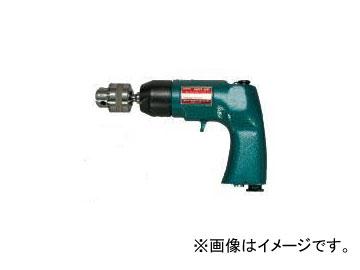 【超歓迎】 タッパ NPK/日本ニューマチック工業 NRT-8P:オートパーツエージェンシー-DIY・工具