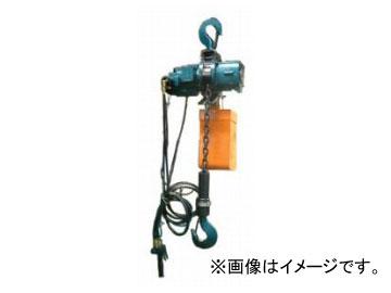 超話題新作 RHL-1000P:オートパーツエージェンシー エアーホイスト ペンダント式 NPK/日本ニューマチック工業-DIY・工具