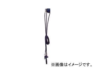 NPK/日本ニューマチック工業 ペンダントコントロールユニット PCU-1000