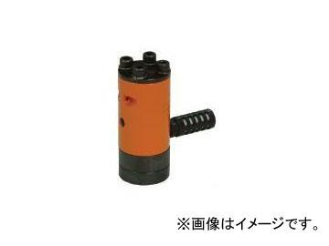 【超ポイントバック祭】 エアーバイブレータ エアークッション式 NLV-2125AL:オートパーツエージェンシー サイレンサ付き NPK/日本ニューマチック工業-DIY・工具