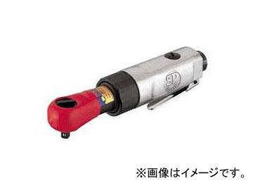 エス.ピー.エアー/SP AIR ラチェットレンチ 6.35mm角 SP-1760A