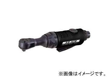 エス.ピー.エアー/SP AIR ラチェットレンチ 9.5mm角 SP-7762