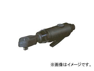 エス.ピー.エアー/SP AIR ラチェットレンチ 9.5mm角 SP-7765