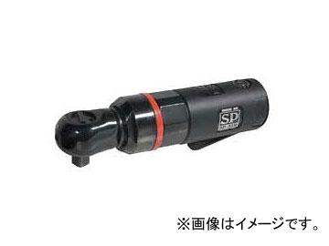 エス.ピー.エアー/SP AIR ラチェットレンチ 9.5mm角 SP-7722A