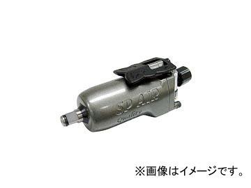 """エス.ピー.エアー/SP AIR インパクトレンチ 9.5mm角(3/8"""") SP-1850"""