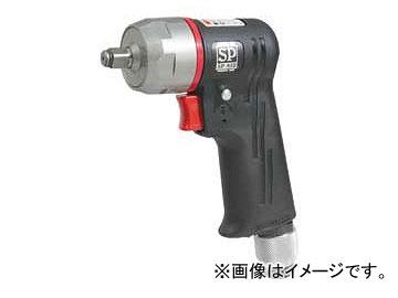 """エス.ピー.エアー/SP AIR インパクトレンチ 9.5mm角(3/8"""") SP-7825"""