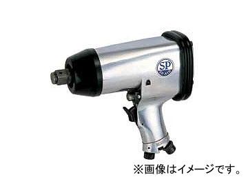 """エス.ピー.エアー/SP AIR インパクトレンチ 19mm角(3/4"""") SP-1151"""