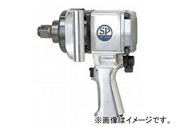 """送料無料! エス.ピー.エアー/SP AIR インパクトレンチ 25.4mm角(1"""") SP-1190P"""