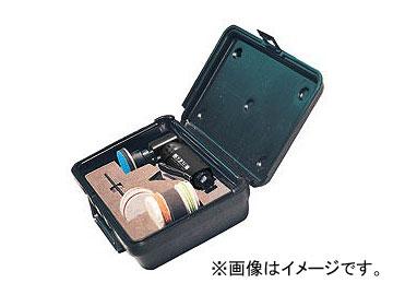 エス.ピー.エアー/SP AIR 板金補修おまかせキット シングルアクションタイプ (φ50mm) SP-7201GRH-K