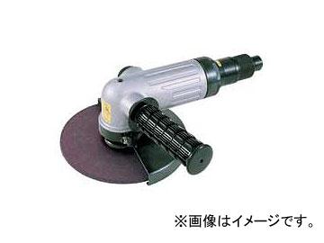 エス.ピー.エアー/SP AIR ディスクグラインダー (φ180mm用) SP-1261G