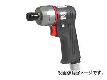 エス.ピー.エアー/SP AIR インパクトタイプ (5mm) SP-7825H