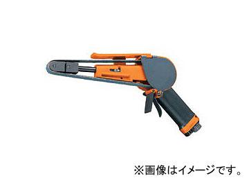 エス.ピー.エアー/SP AIR ベルトサンダー (20mm幅ベルトサンダー) SPS-38