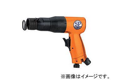 エス.ピー.エアー/SP AIR チゼルハンマー SPH-40