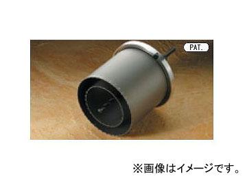 ハウスビーエム/HOUSE BM ラジワン換気コアドリル(ALC用) KAL-1116 KALタイプ(フルセット)