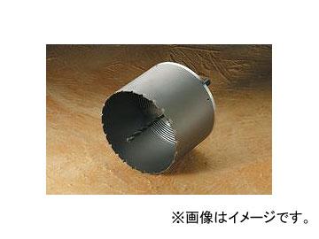 ハウスビーエム/HOUSE BM 塩ビ管用コアドリル ABF-168 ABFタイプ(フルセット) 回転用