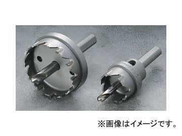 ハウスビーエム/HOUSE BM 超硬ホルソー SH-110 SHタイプ(セット) 回転用