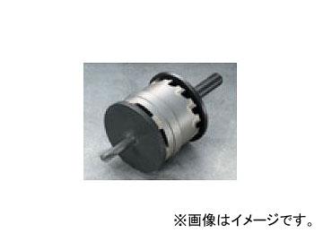 ハウスビーエム/HOUSE BM コンビホルソー KH-50 KHタイプ(セット) 回転用