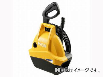 リョービ/RYOBI 高圧洗浄機 AJP-1310 JAN:4960673683800