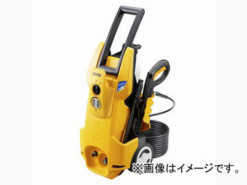 送料無料! リョービ/RYOBI 高圧洗浄機 AJP-1700V JAN:4960673683756