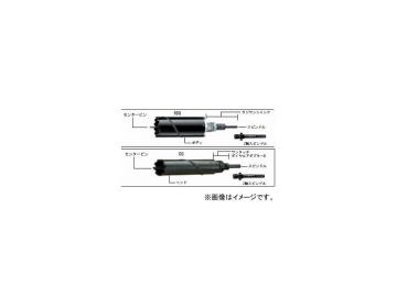 ハウスビーエム/HOUSE BM ワンタッチ ダイヤルアダプターD ODG-120 ドラゴンダイヤモンドコアドリル用