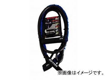 2輪 TNK工業 セットロック コレイチセットロック コレイチクロス KR-4 310683 JAN:4984679310683